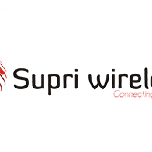 Supri Wireless